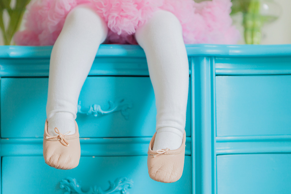 baby-ballet-shoes