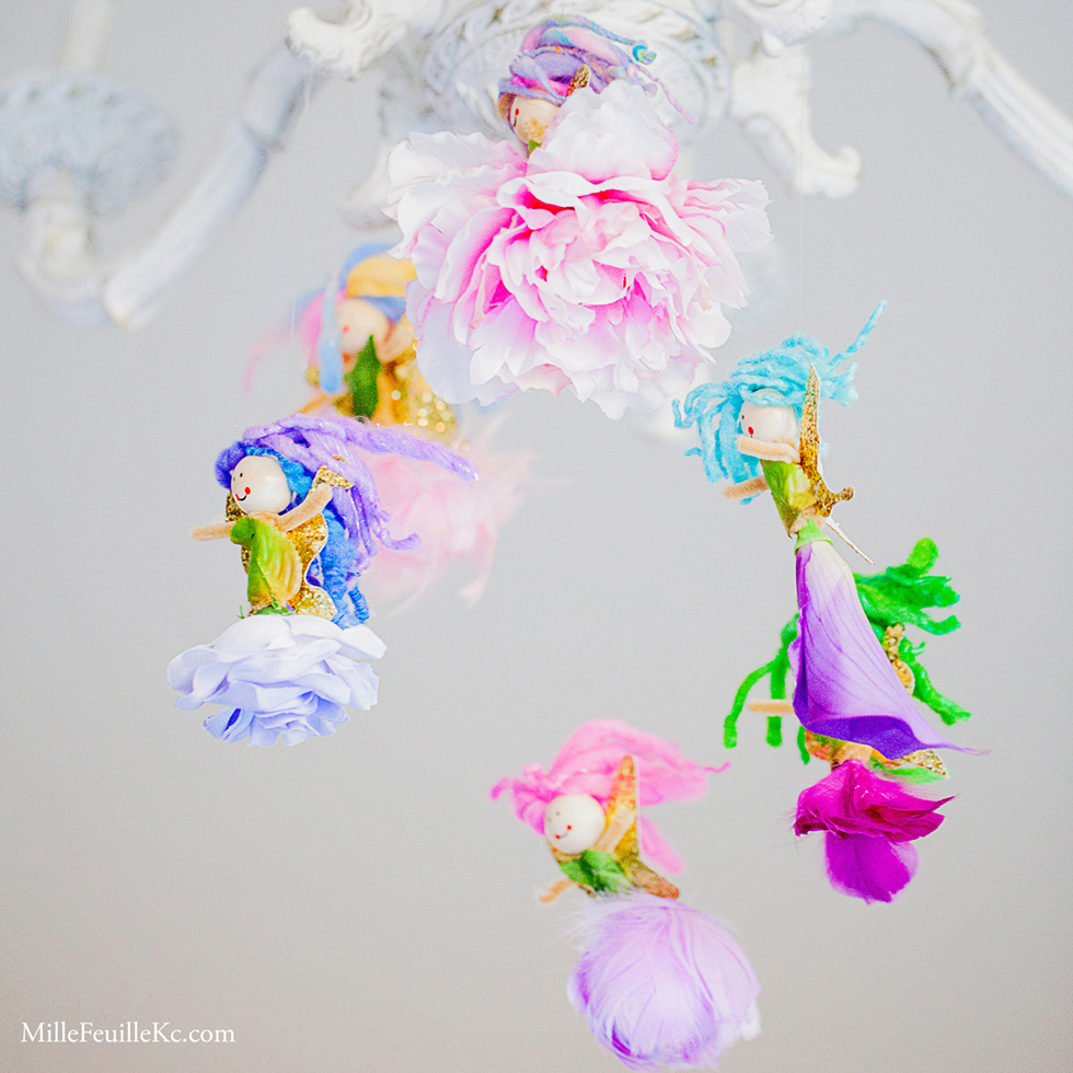 fairy_party_decorations
