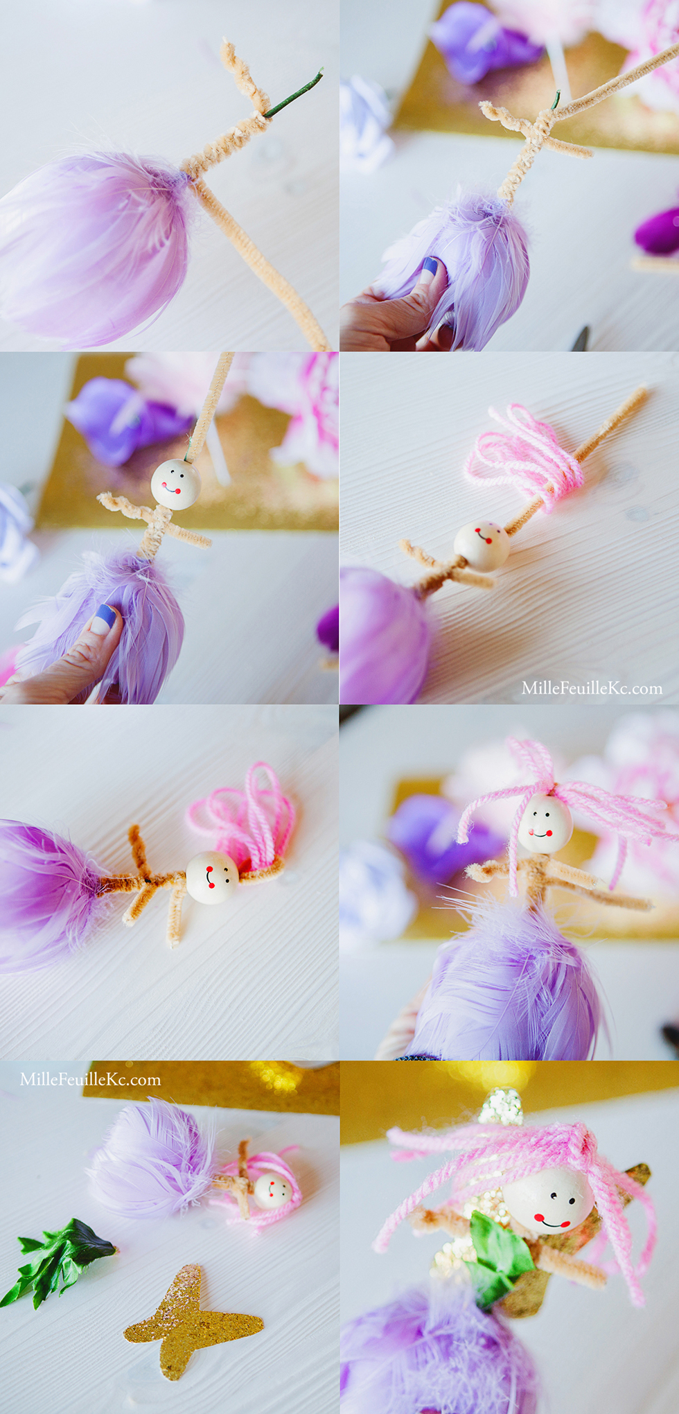 flower-fairiesdiy-kids-crafts