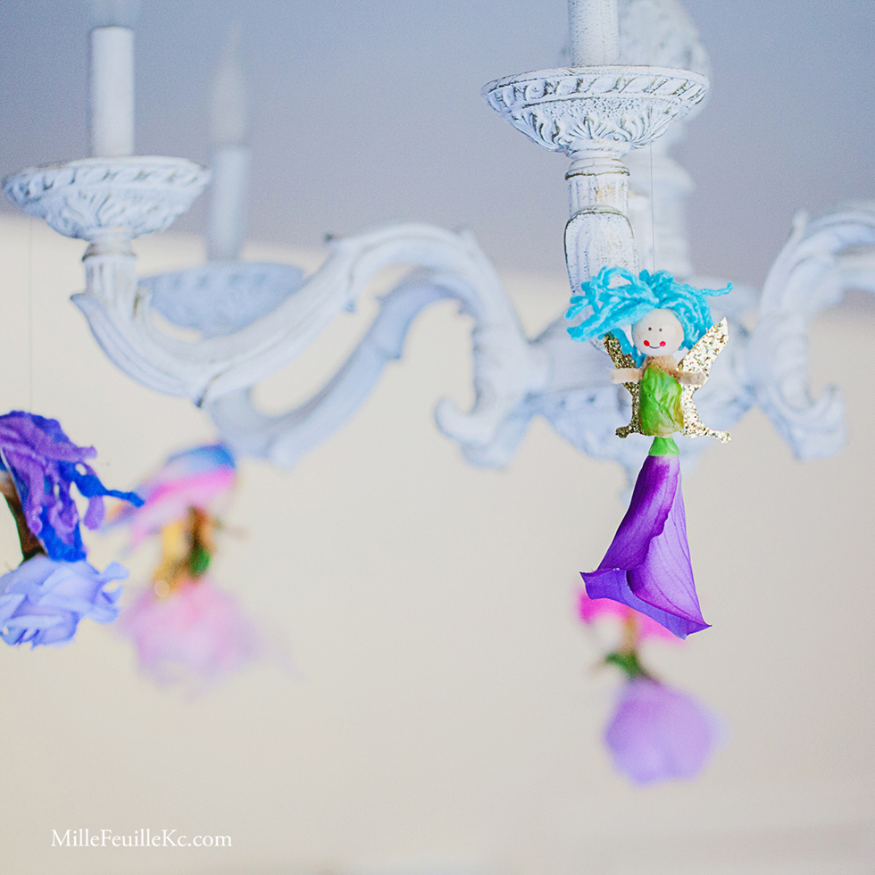 irish_fairy_hanging_from_the_chandelier