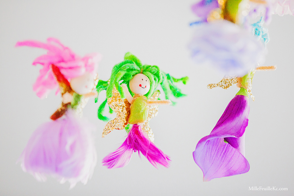 tinkerbell_fairy_friends_diy