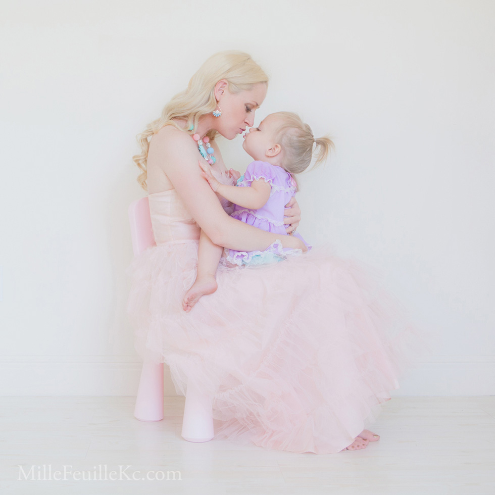 mother_daughter_photoshoot