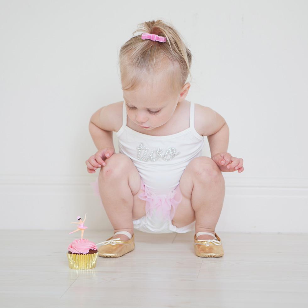 ballerina-birthday-cake