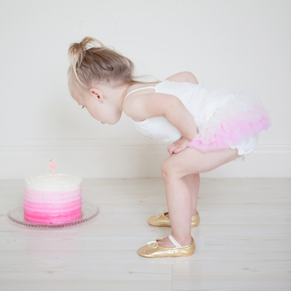 gold-toddler-ballet-slippers