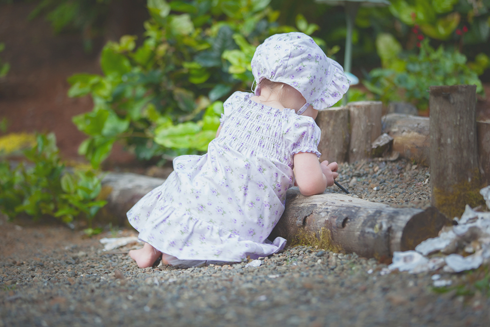 smocked-toddler-dress