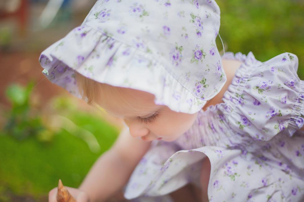 vintage-baby-bonnet