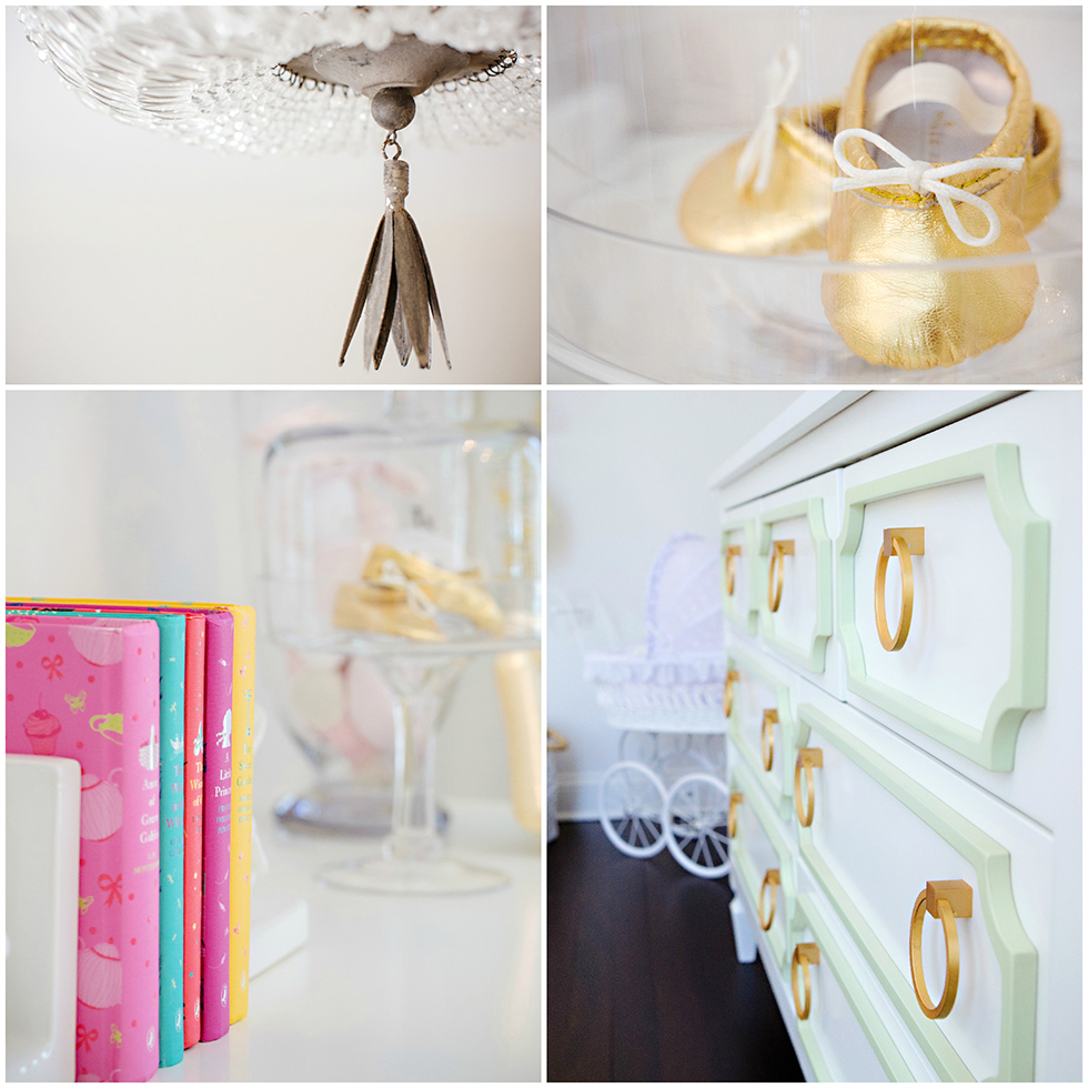baby-girl-nursery-project-nursery