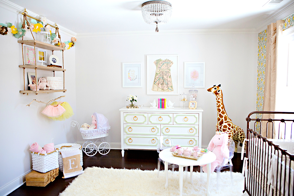 gold-baby-ballet-slippers-project-nursery-blog