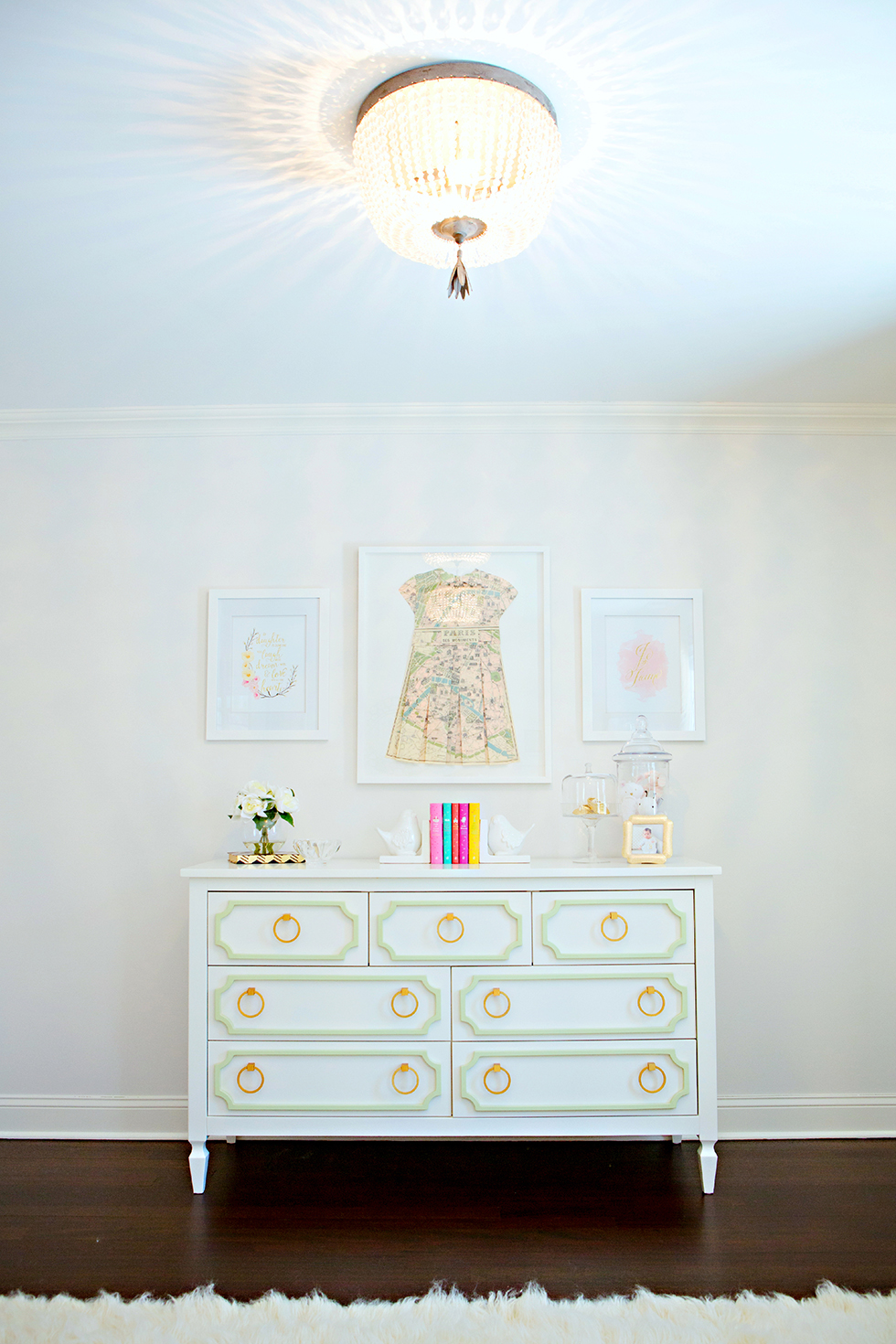 project-nursery-girl-room