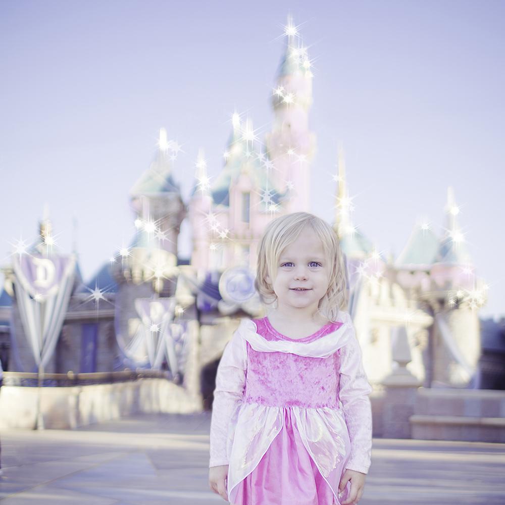 disney-photography-sleeping-beauty-castle