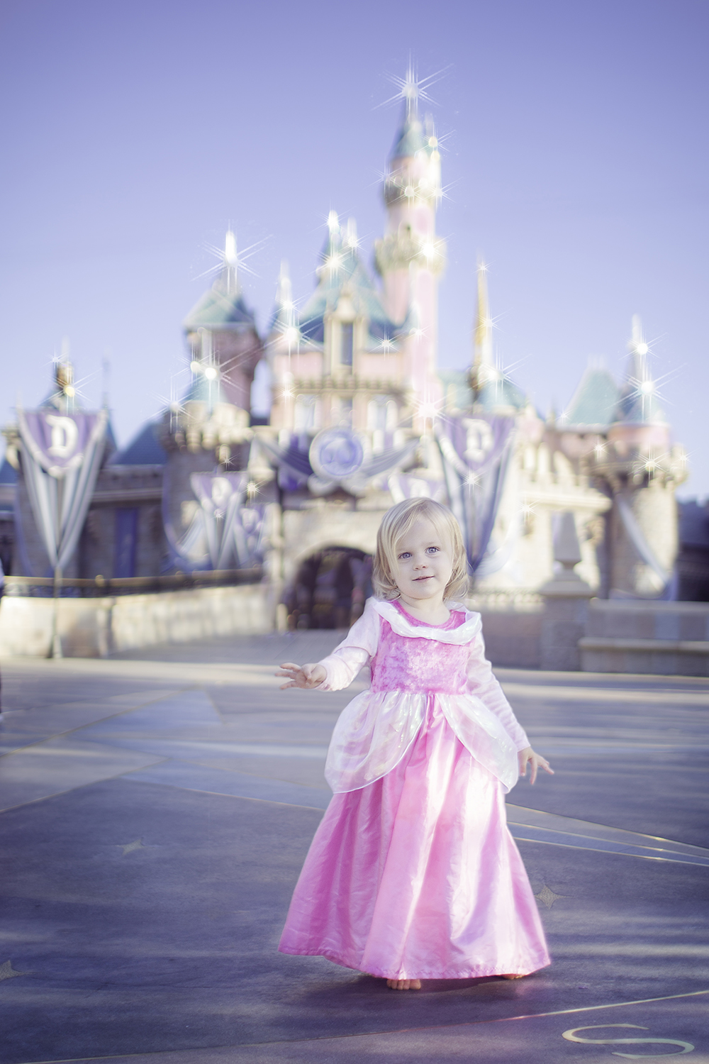 disneyland-photography