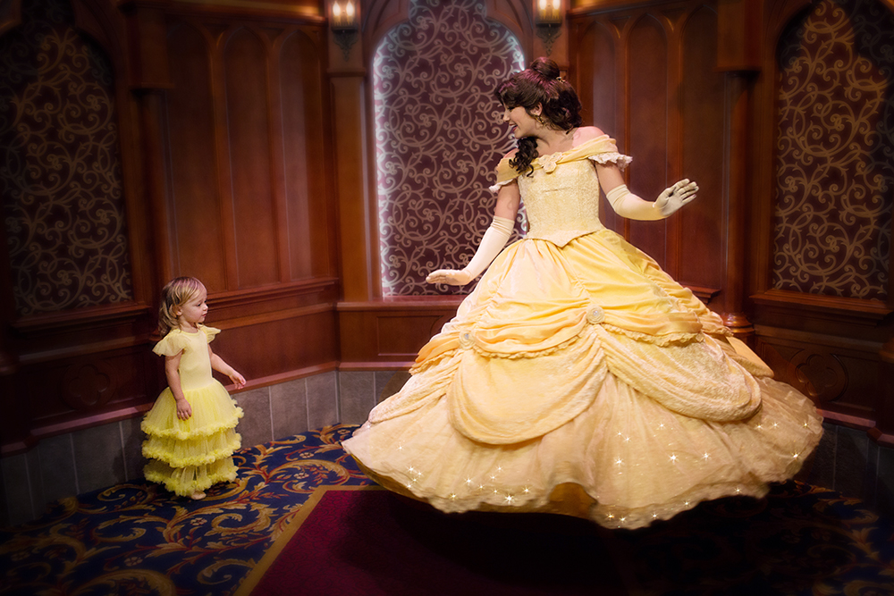 disneyland-princess-belle