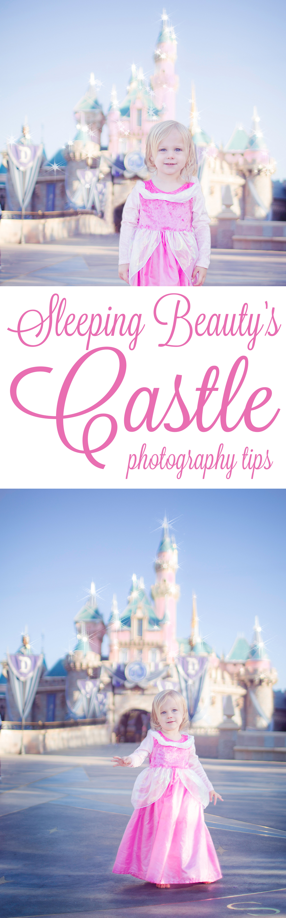 disneyland-sleeping-beauty-castle-photography
