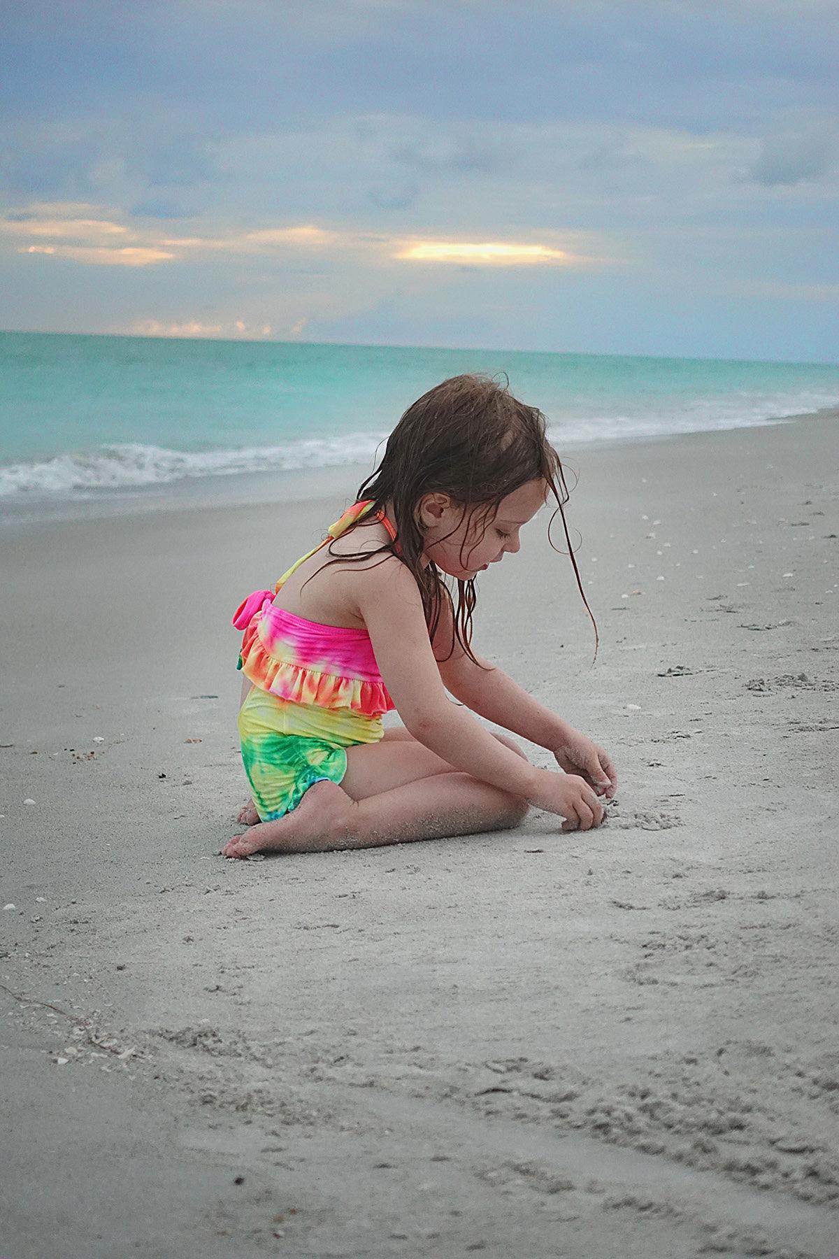 waterside inn on the beach sanibel island florida