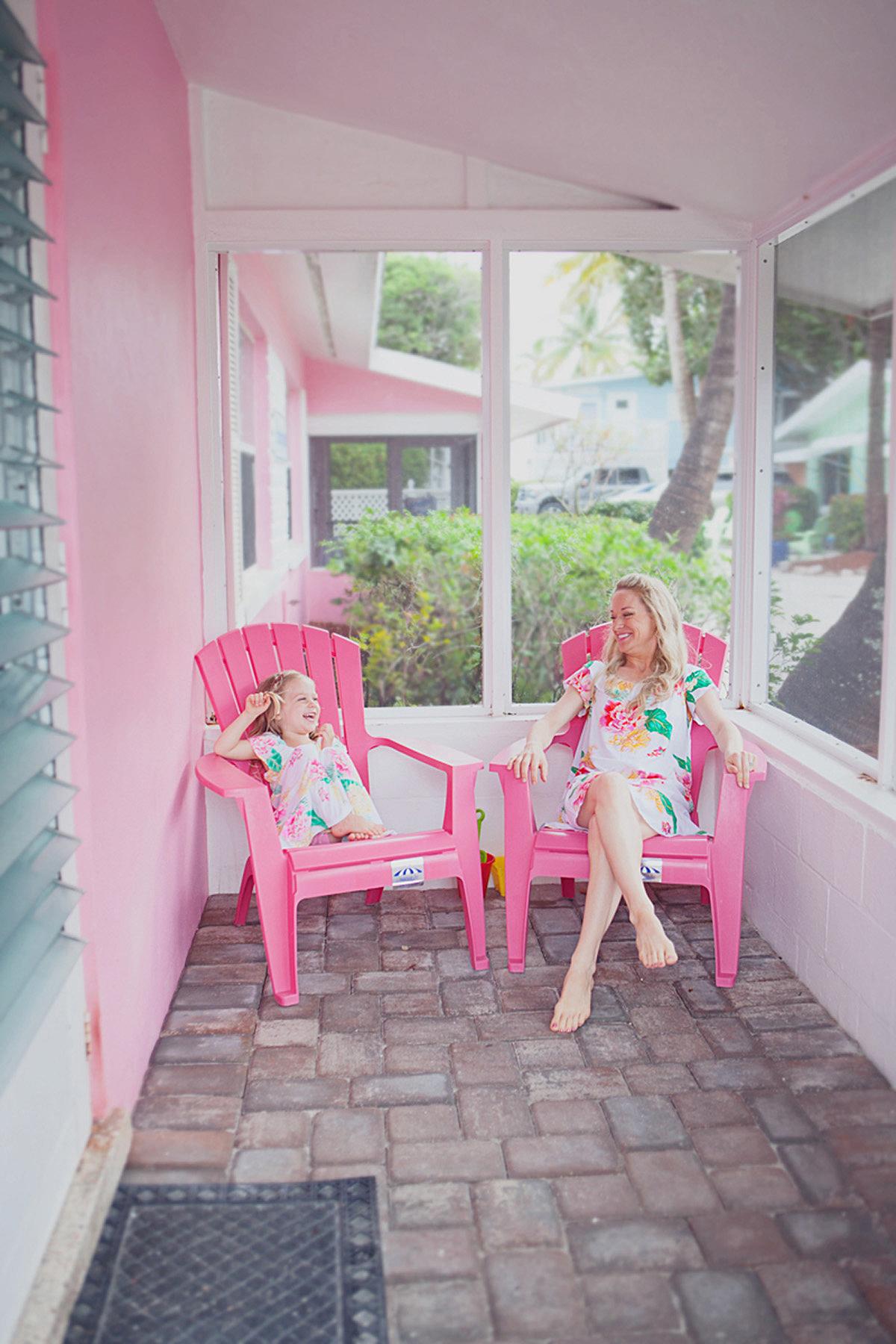 raspberry cottage at waterside inn sanibel florida