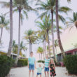 Sanibel Island Florida Family Vacation