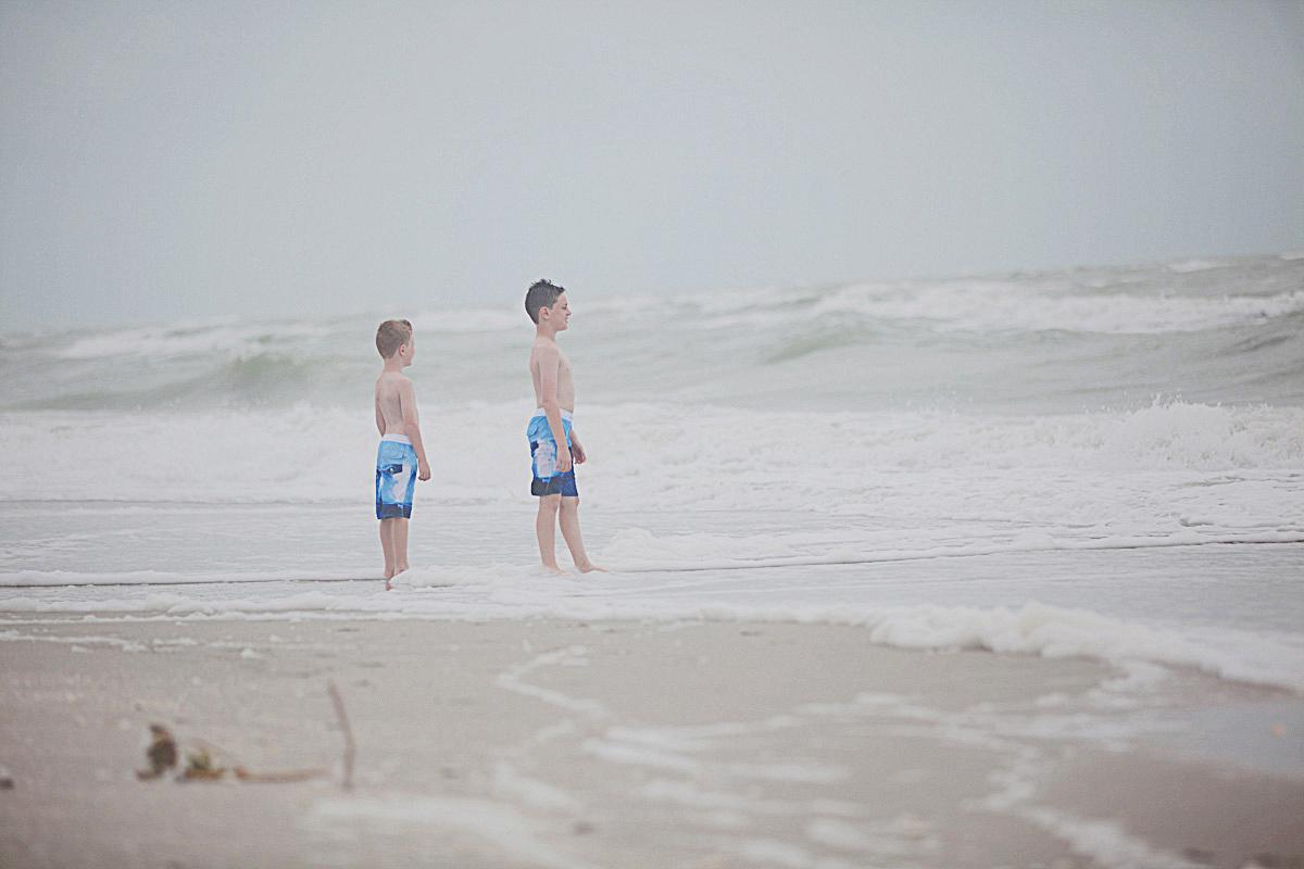 sanibel florida beach vacation