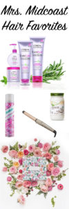 best-hair-care-products