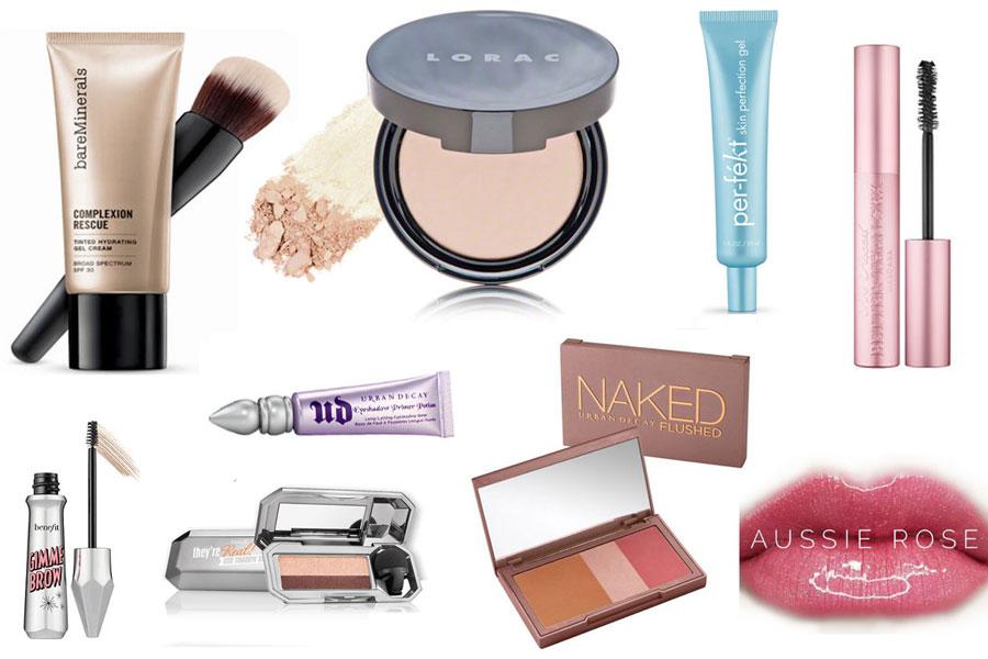 best-makeup-for-fair-skin