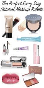 everyday-makeup-natural