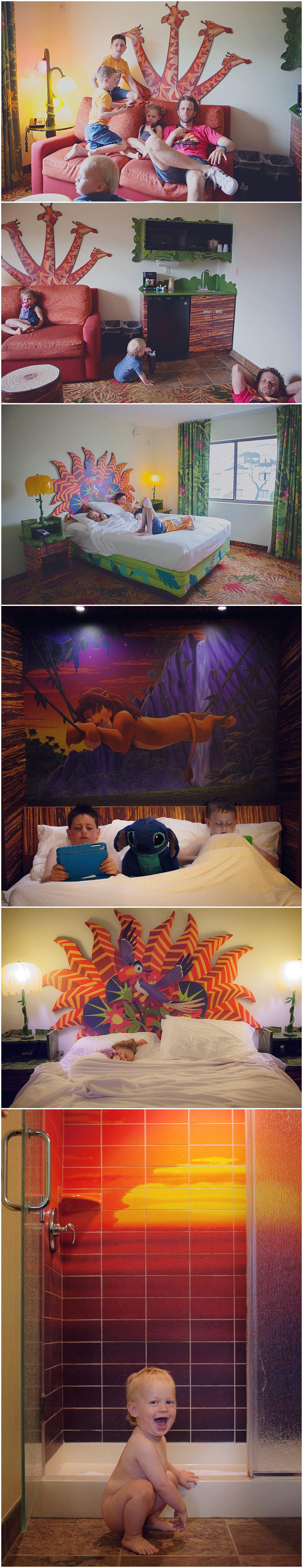 lion king suite art of animation resort disney world.jpg