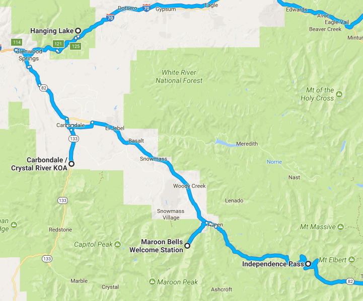 colorado-road-trip-map