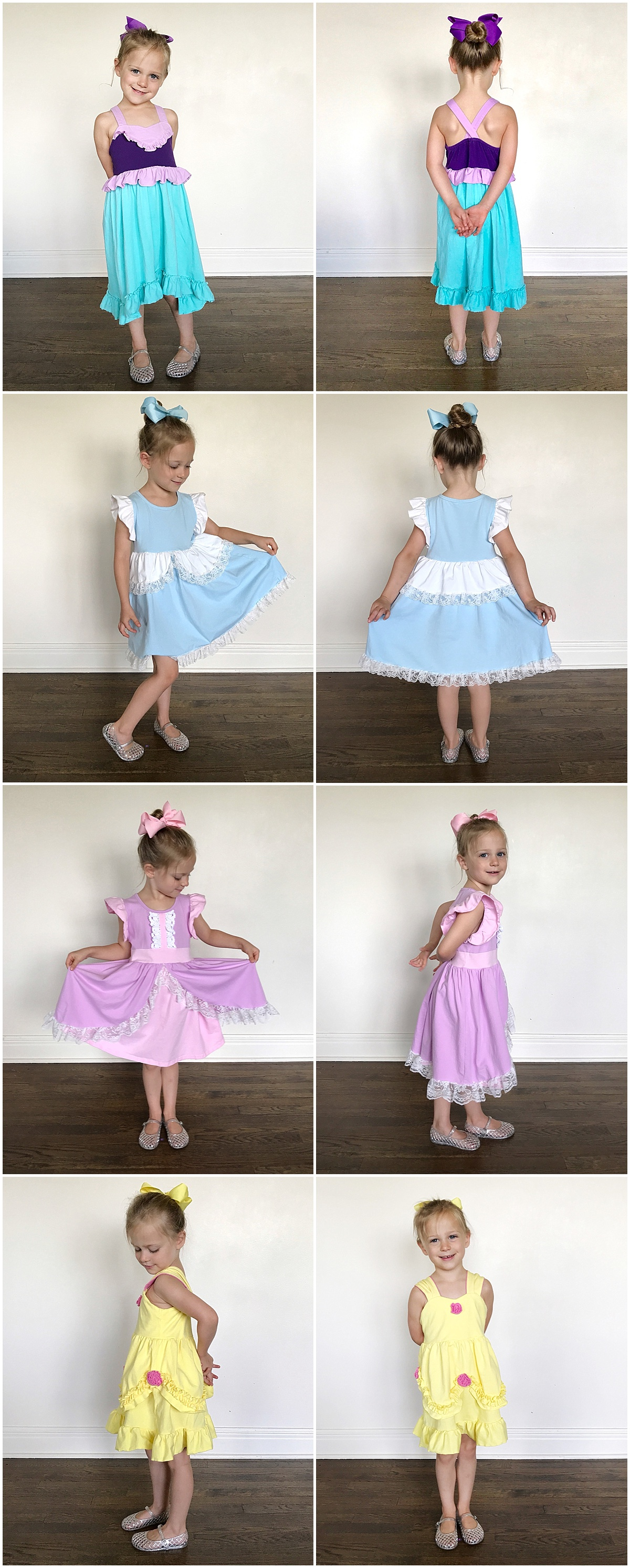 disney-princess-dresses-everyday-knit