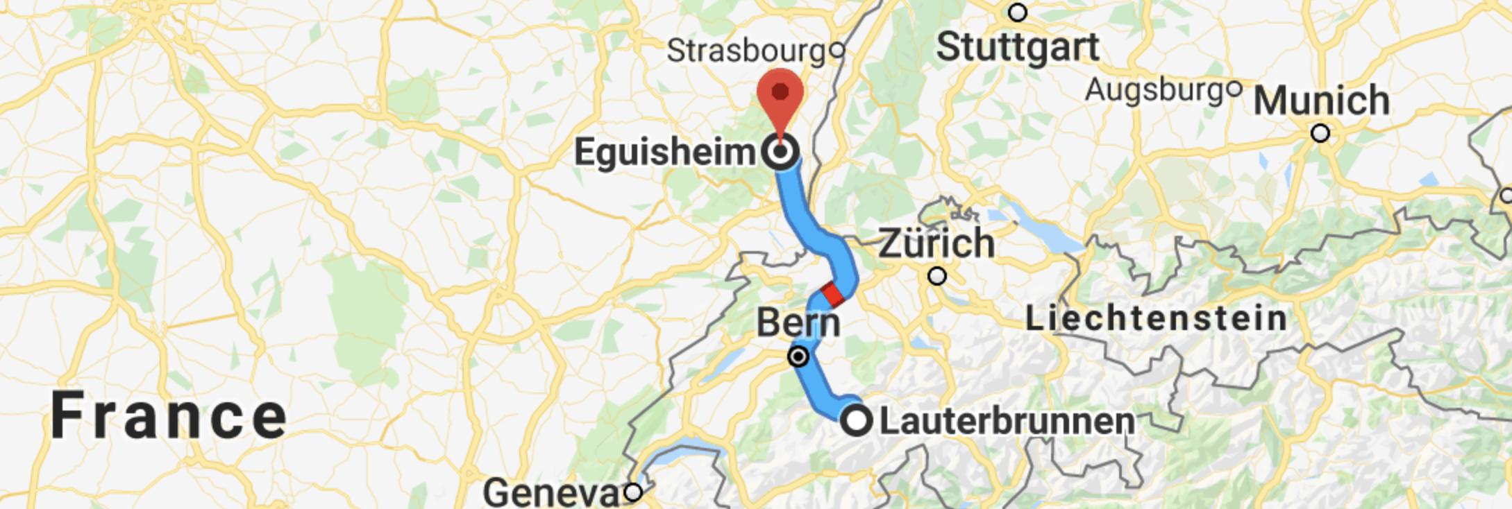 lauterbrunnen_to_eguisheim